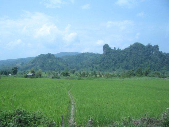 laos_landschaft